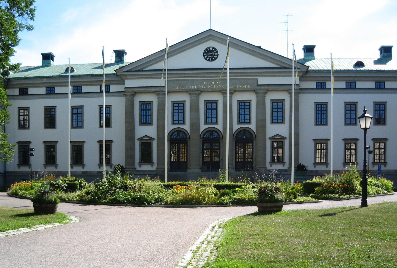 kungsholmens online dejting