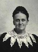 Laura Aller 1896 (cropped).jpg