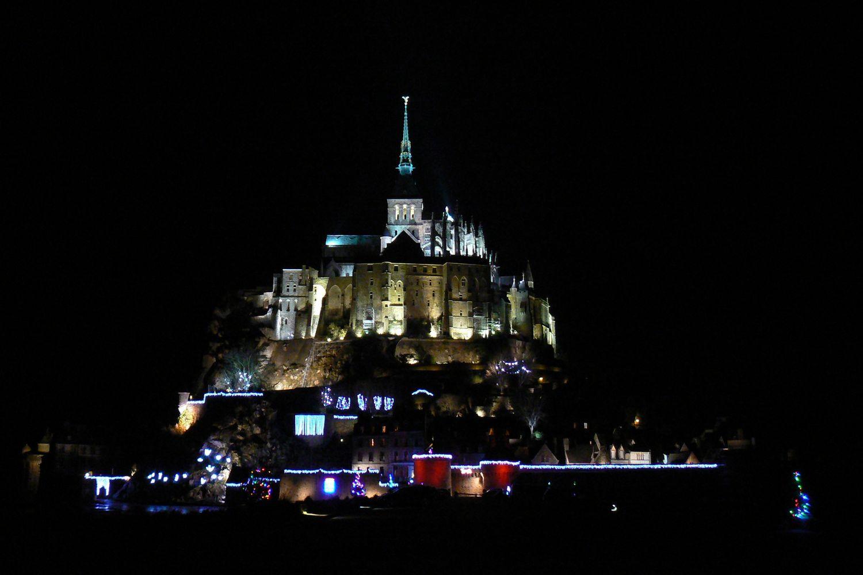 Le Mont Saint Michel Hiver 2011.jpg