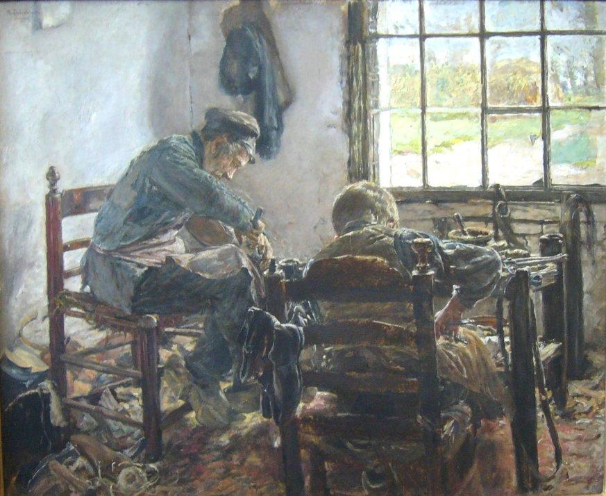 Liebermann Schusterwerkstatt 1881.jpeg
