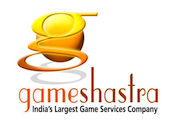 Logo Final with tag line copy1