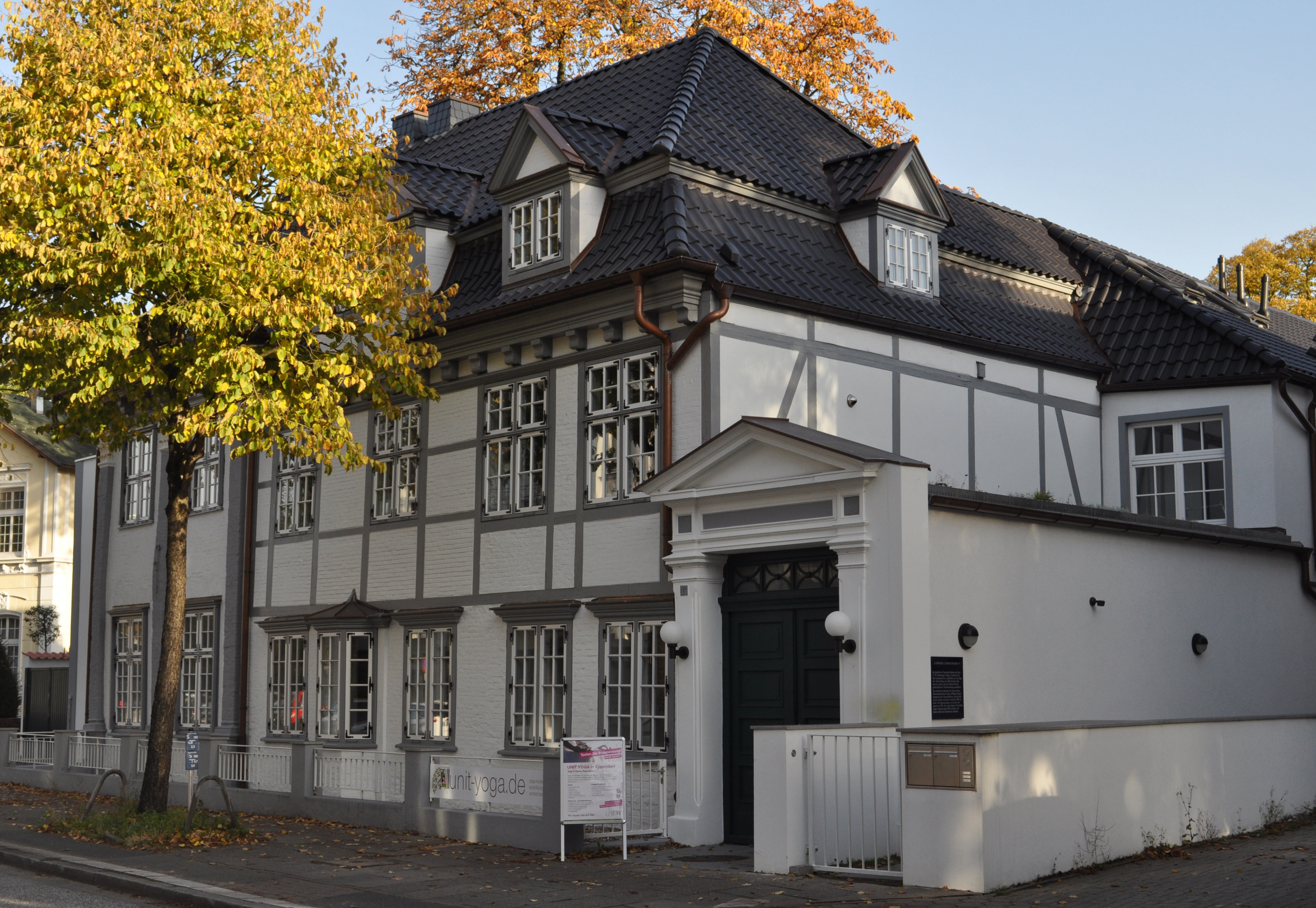 FileLudolfstraße 19 (HamburgEppendorf)1ajbjpg