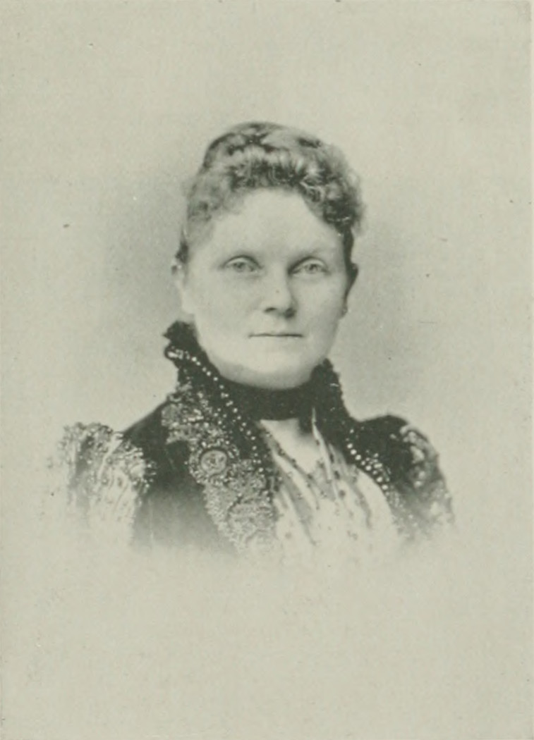 MARY MATHEWS ADAMS.jpg