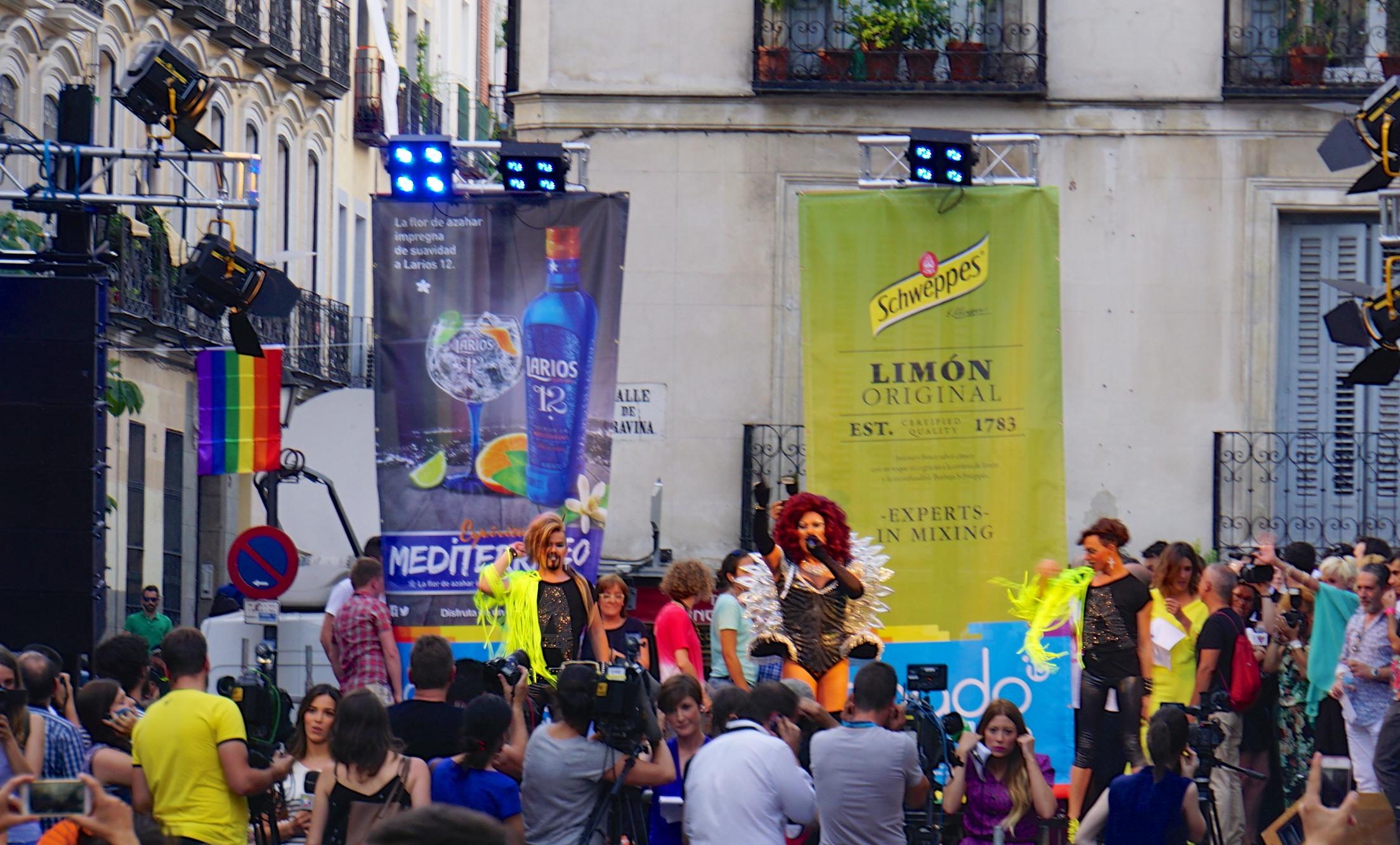 Beurette Cherche Mec Plan Discret à Bordeaux