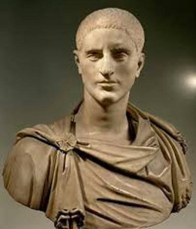 File:Magno Máximo (emperador).jpg
