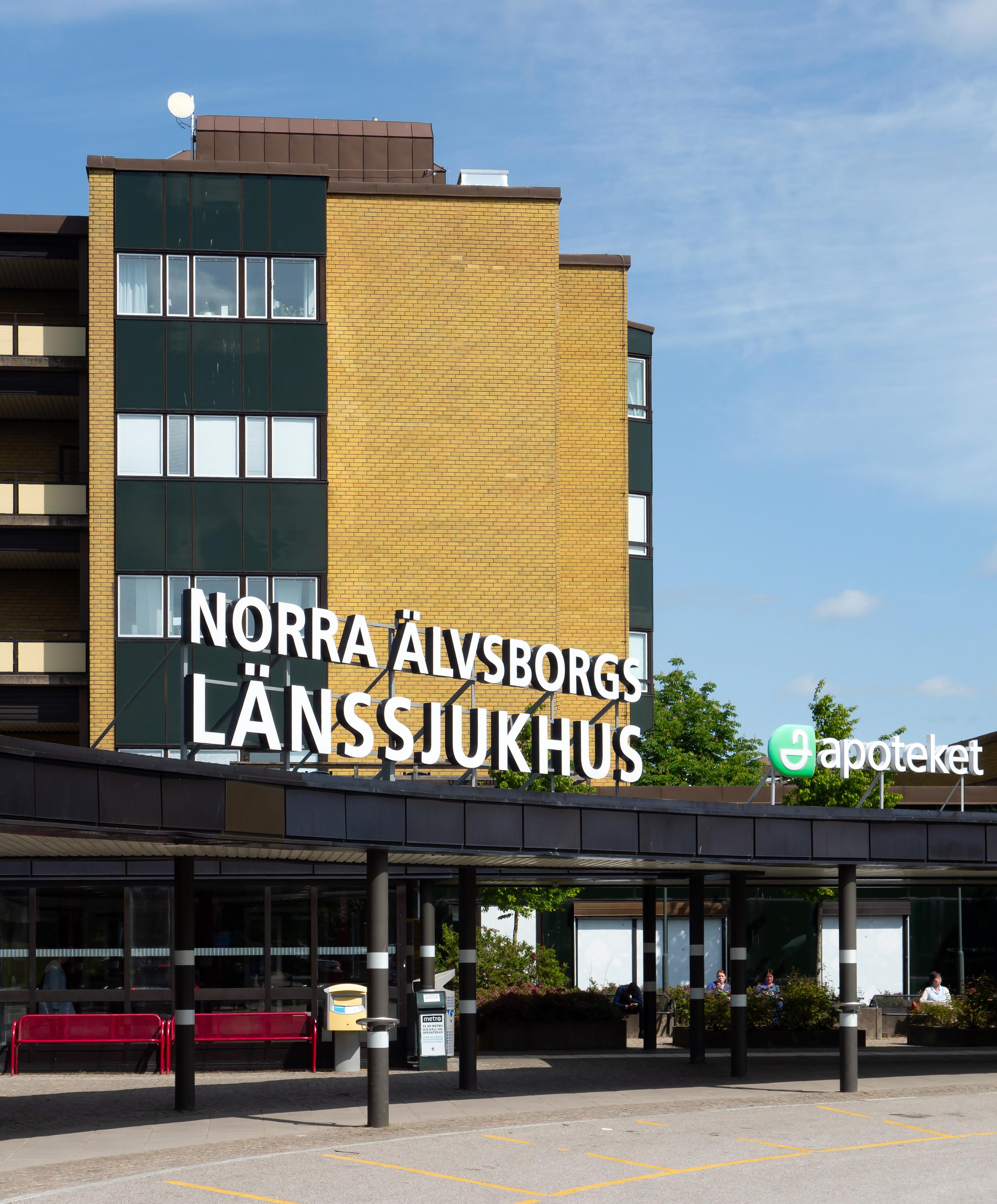 älvsborg dating site