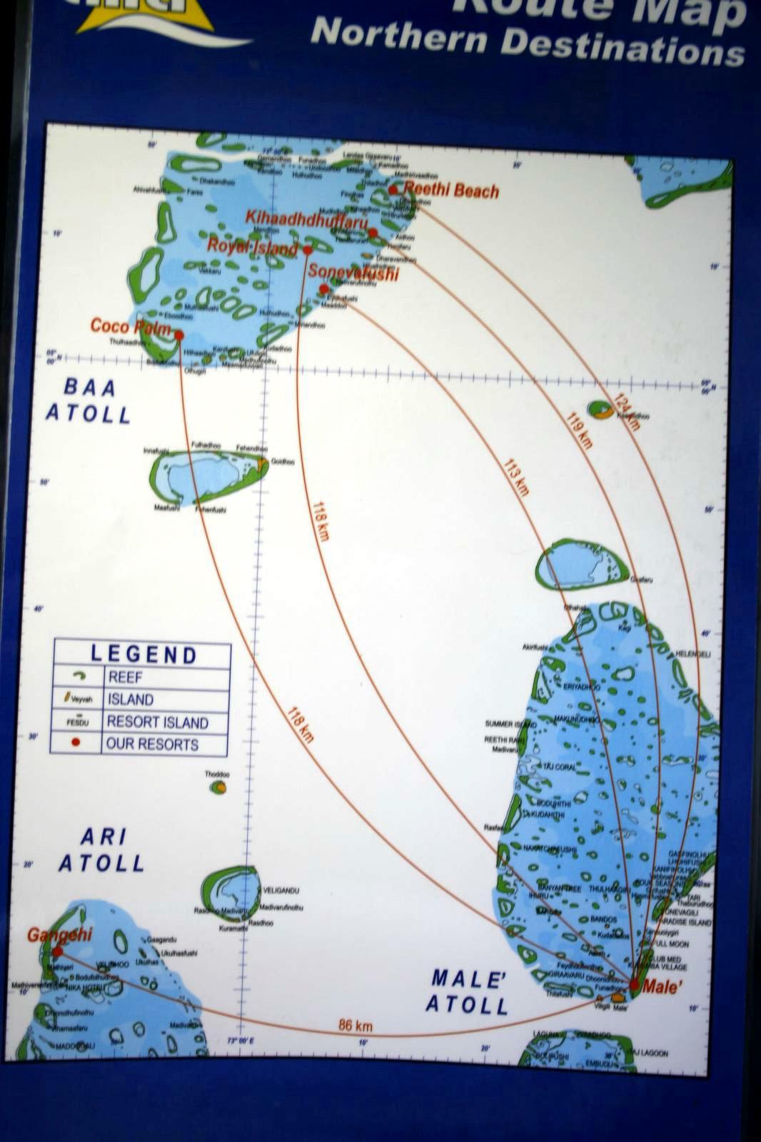 File Maldives Flying Map Jpg Wikimedia Commons