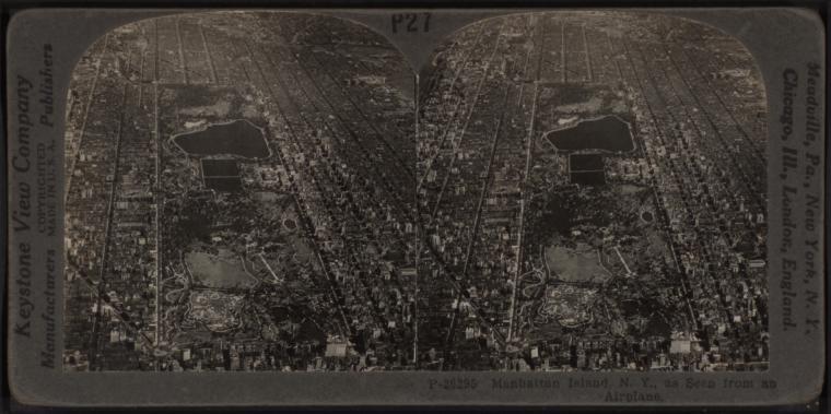 Manhattan Island History File:manhattan Island N.y