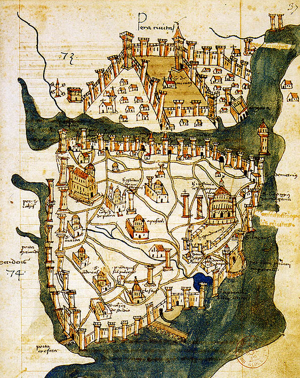 upload.wikimedia.org_wikipedia_commons_9_91_map_of_constantinople_1422_by_florentine_cartographer_cristoforo_buondelmonte.jpg