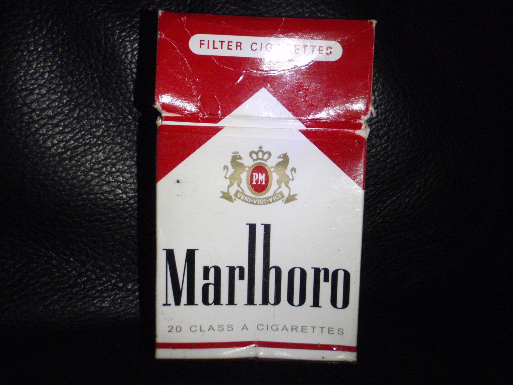 Ficheiro Marlboro Reds Jpg Wikip 233 Dia A Enciclop 233 Dia Livre