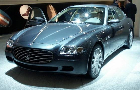 Maserati_Quattroporte.JPG