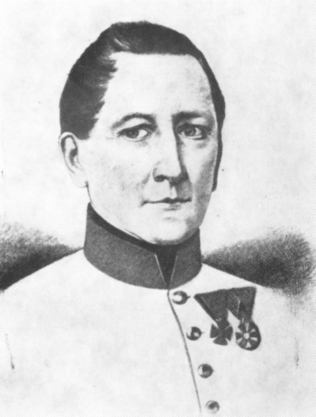 Matěj Milota Zdirad Polák
