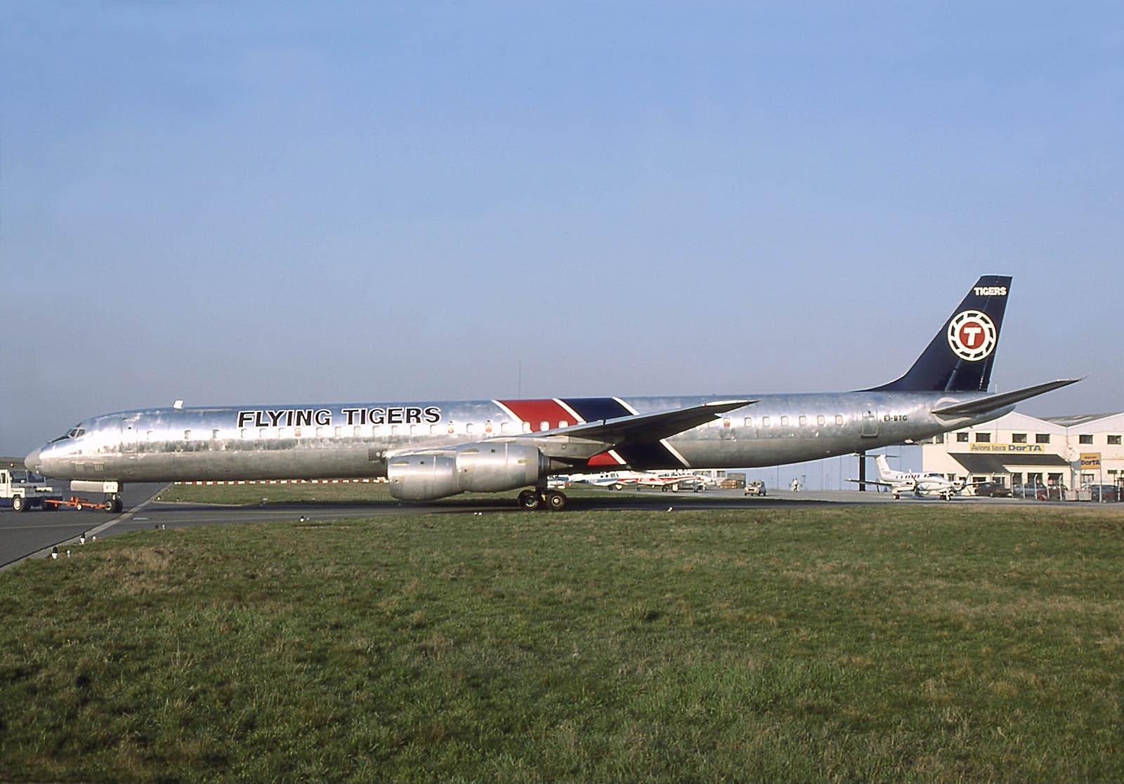 File:McDonnell Douglas DC-8-73CF, Flying Tigers AN0600199 jpg