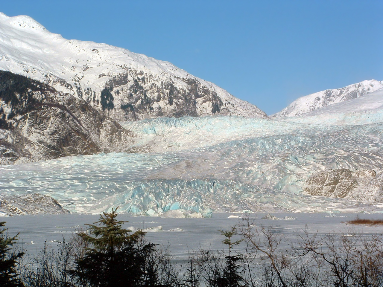 juneau alaska helicopter tours with J Is For Jade And Juneau Icefield on Mendenhall Glacier Trek moreover Why Juneau Is The Whale Watching Destination together with Alaska Salmon Fishing Helicopter Tours additionally Mendenhall Glacier Tour moreover Misty Fjords Cruise.