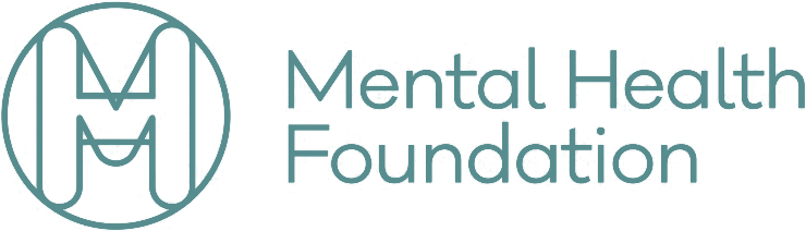 File Mental Health Foundation Logo Png Wikipedia