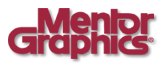 Mentoro Logo