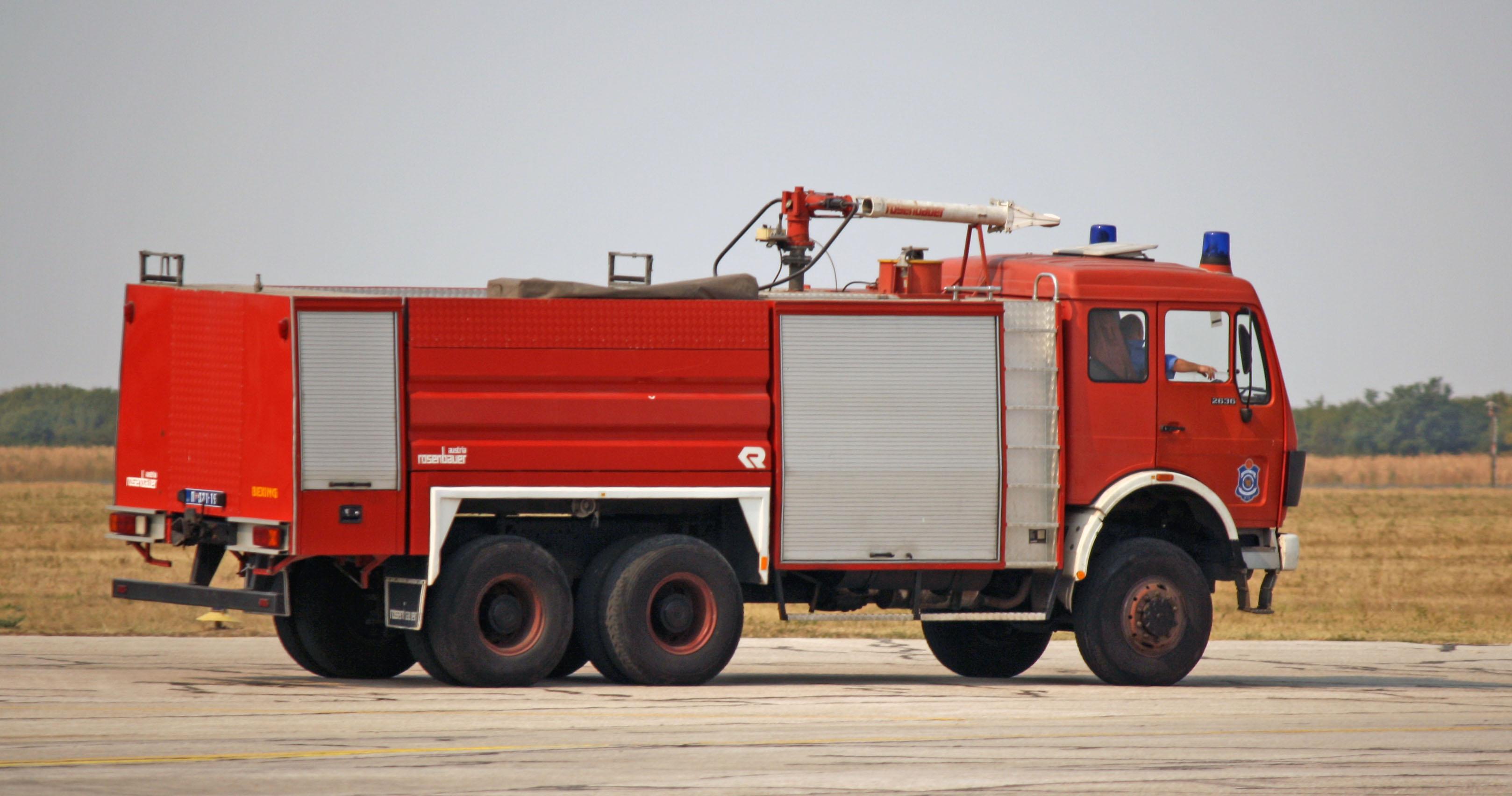 File:Mercedes-Benz NG 2636 Vatrogasna spasilačka jedinica MUP-a Srbije.jpg