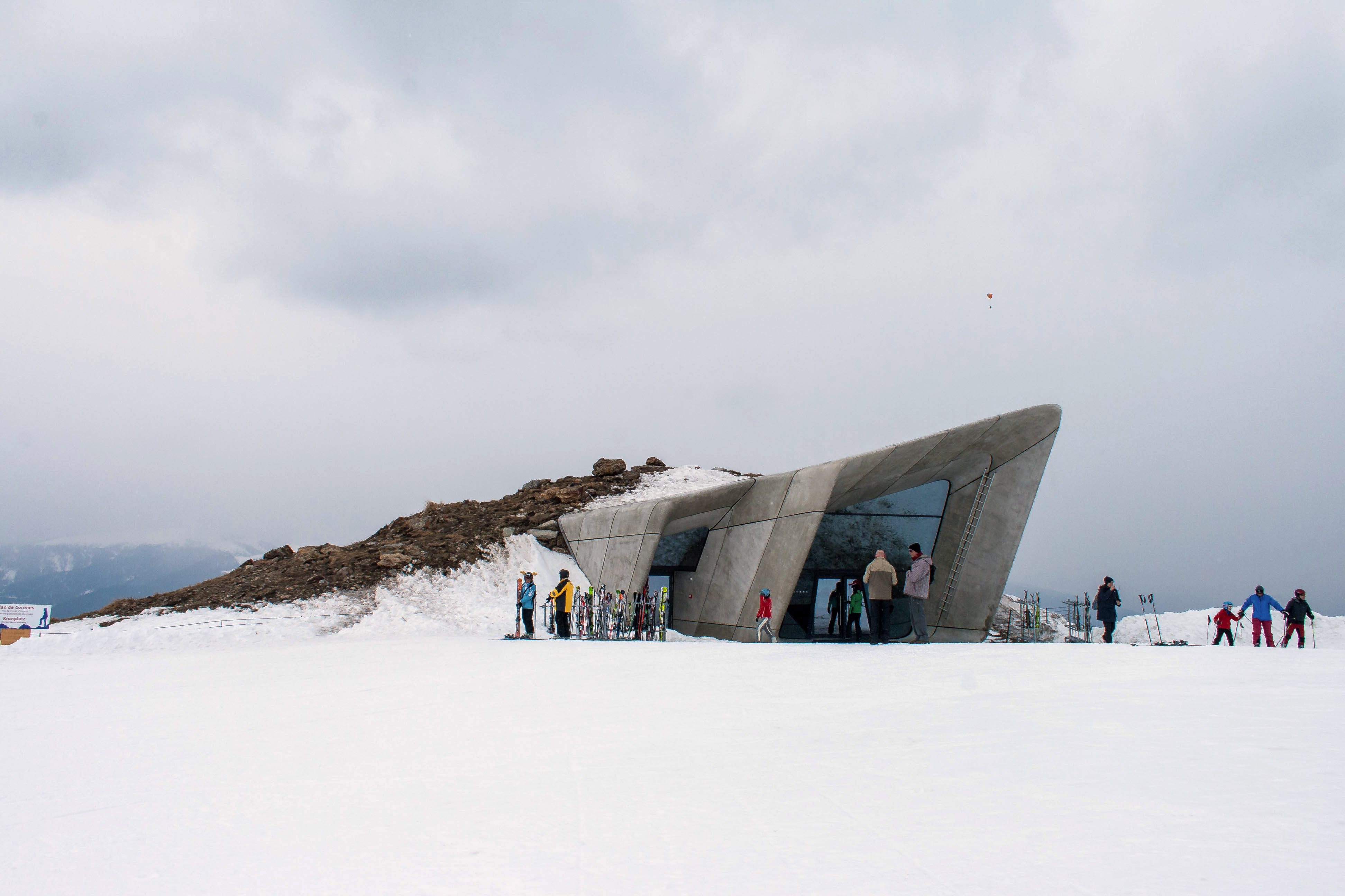 File:Messner Mountain Museum Am Kronplatz.JPG