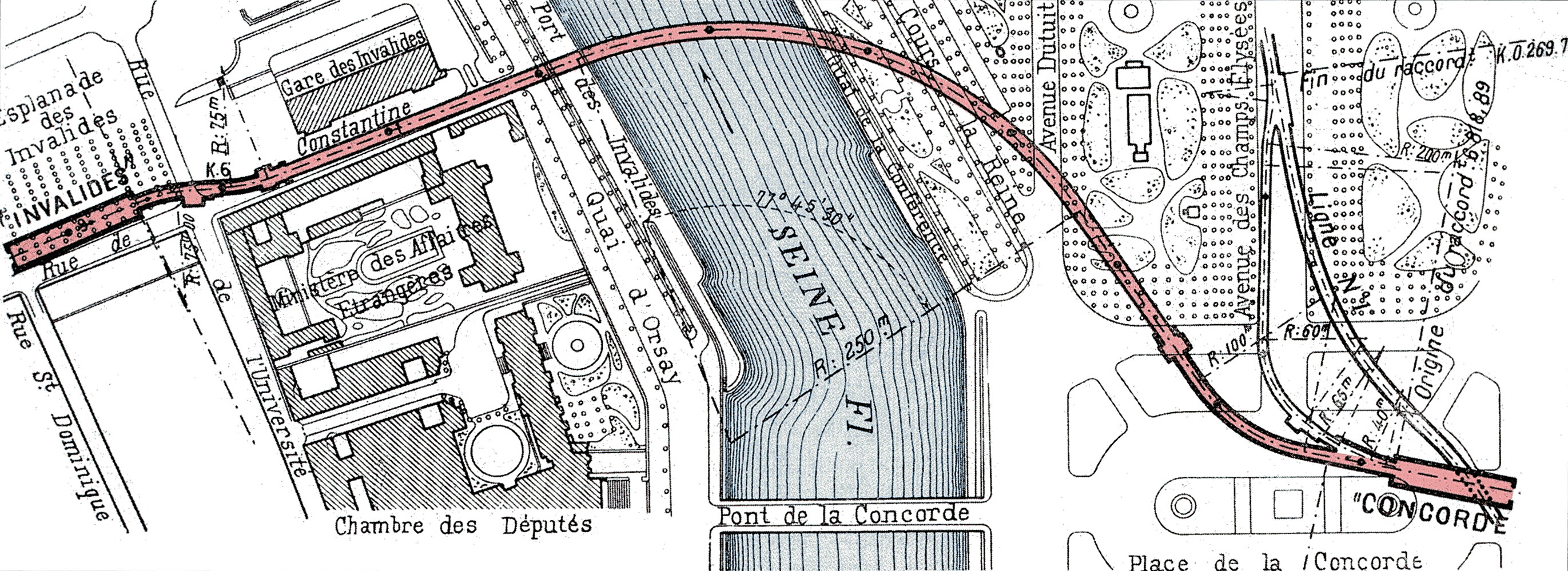 Plan du m tro de paris wikip dia subway application for Plans de bricolage en ligne