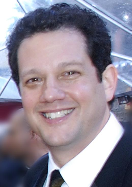 michael giacchino the hands dealt