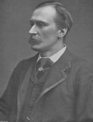 http://upload.wikimedia.org/wikipedia/commons/9/91/Michaelmaybrick.jpg