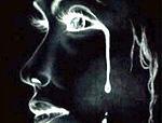 psykotiska symtom depression