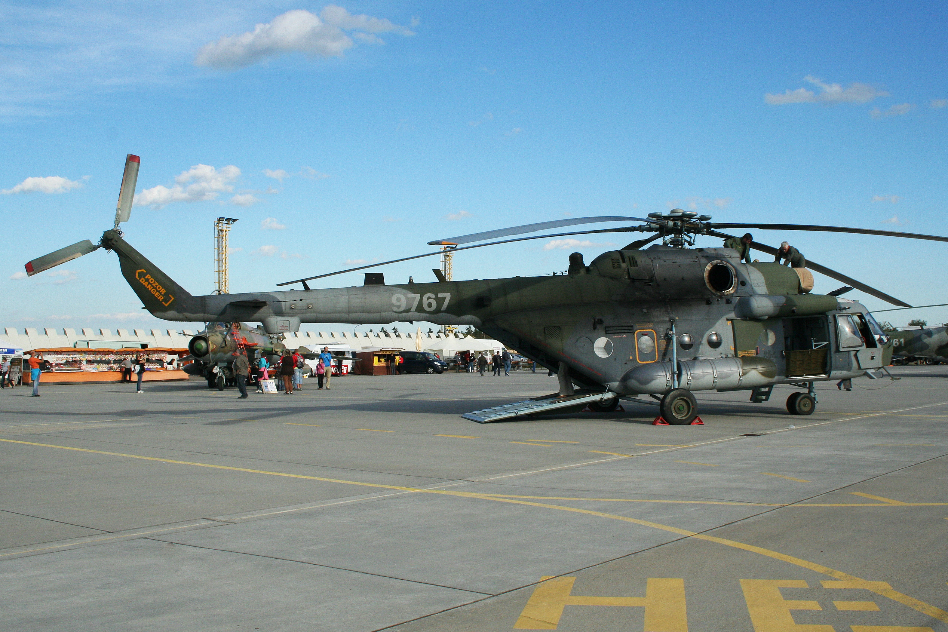 File:Mil Mi-171Sh 9767 (8126107756).jpg