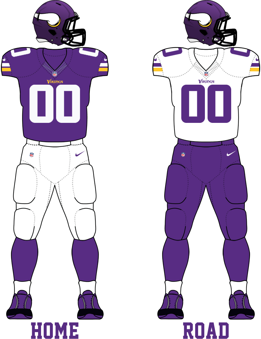 nfl GAME Minnesota Vikings Jeremiah Sirles Jerseys