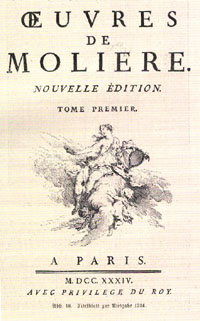 https://upload.wikimedia.org/wikipedia/commons/9/91/Moliere_works.jpg
