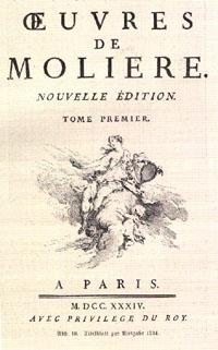 Moliere works.jpg