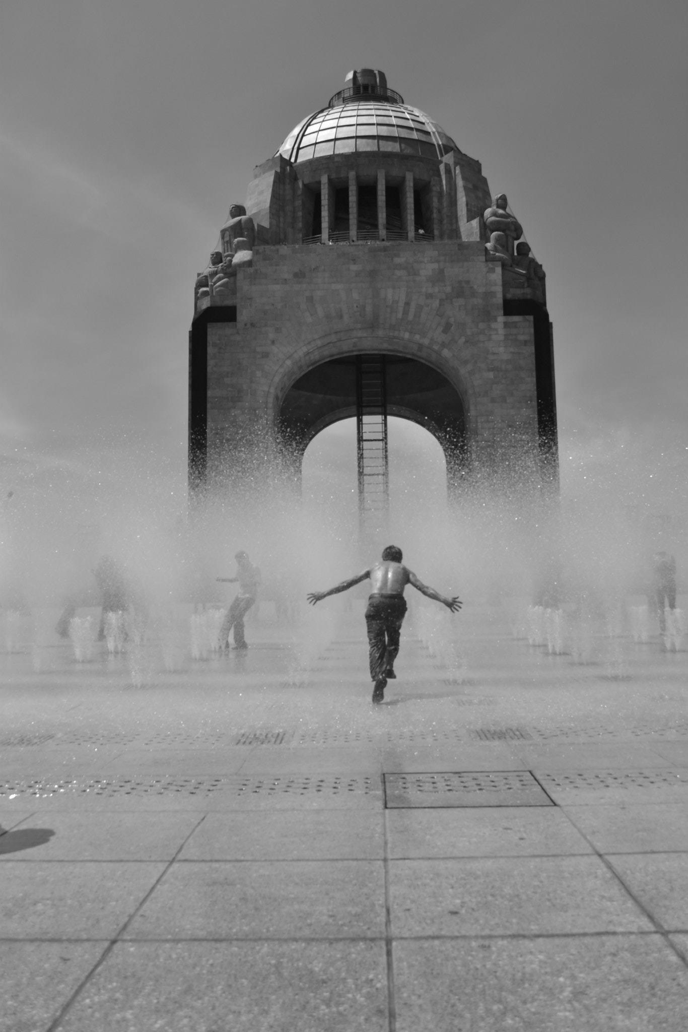 Revolucion Mexicana 2012 a la Revolucion Mexicana o