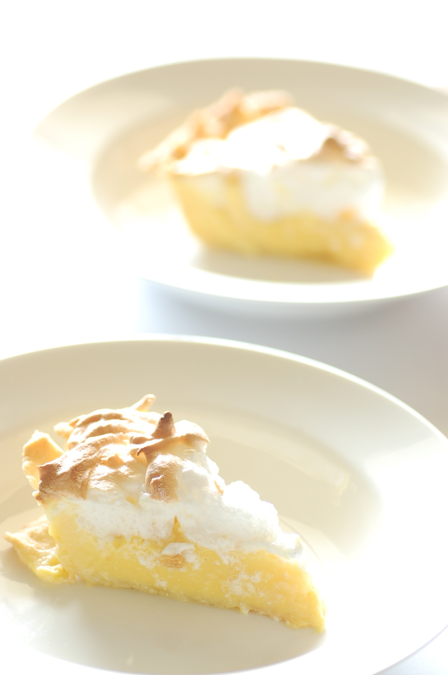 Lemon Meringue Pie Paula Deen Food Network