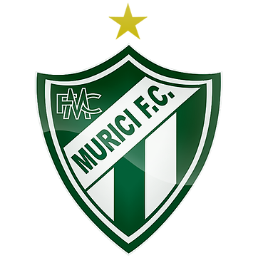 Murici FC logo.png