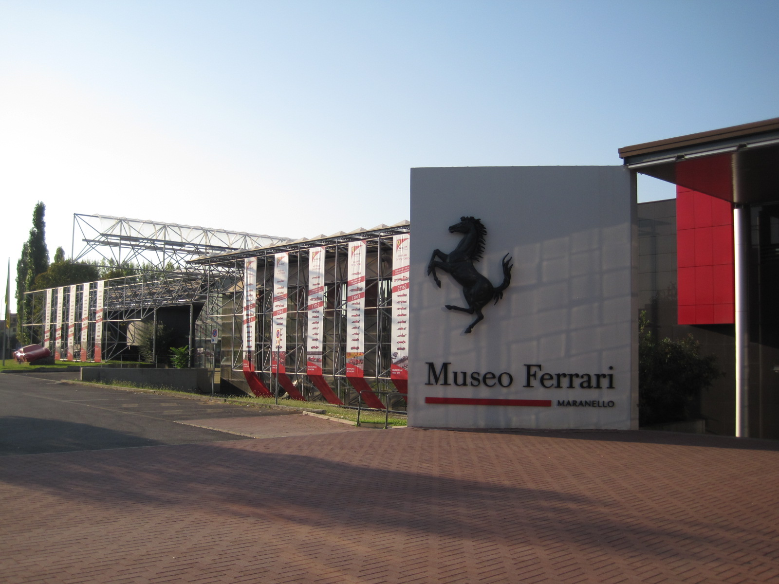 file mus e ferrari maranello 0008 jpg wikimedia commons. Black Bedroom Furniture Sets. Home Design Ideas