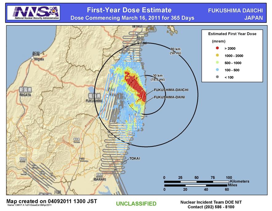 Who Killed Hamako Watanabe Energy Matters - Japan exclusion zone map