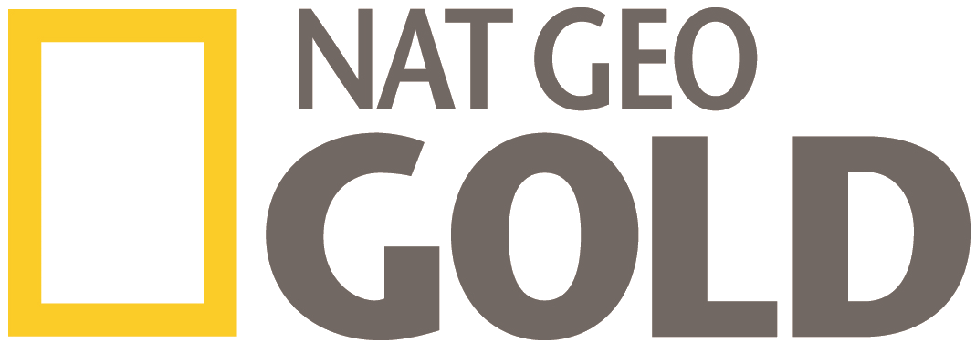 File:Nat Geo Gold png - Wikimedia Commons