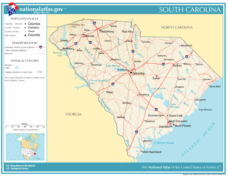 File:National-atlas-south-carolina.PNG