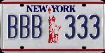 Licencia de conducir en NY – Guía simple para extranjeros