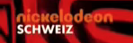 Nickelodeon (Swiss TV channel) Swiss version of the channel