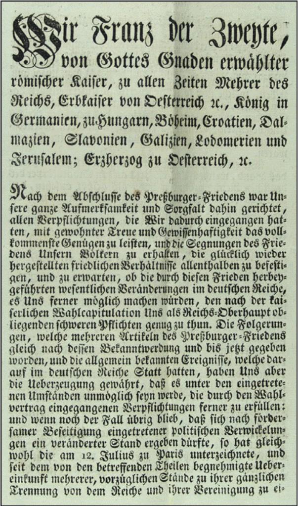 Niederlegung_Reichskrone_Seite_1.jpg