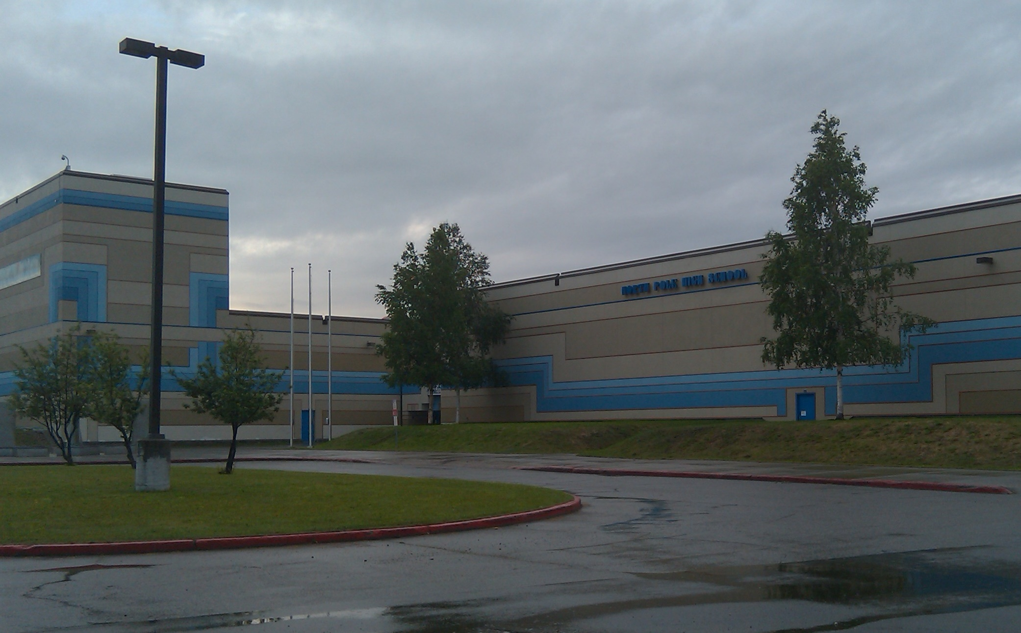 filenorth pole alaska high schooljpg wikimedia commons