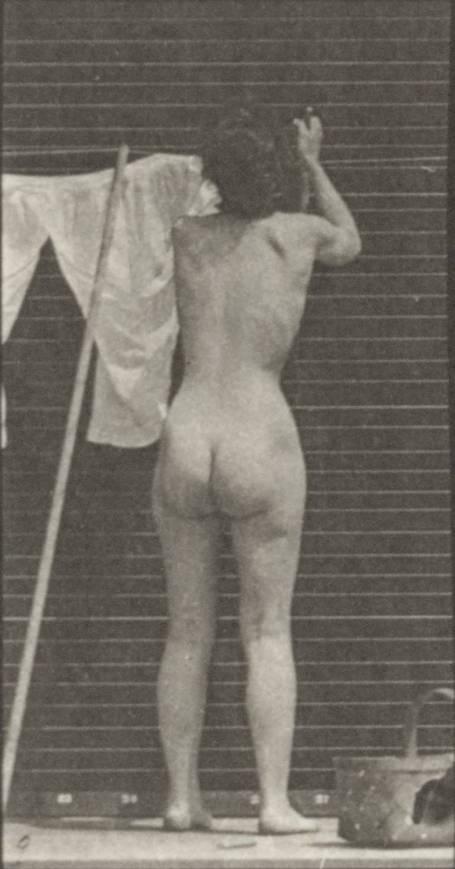 Foto girl lesbi nude foto