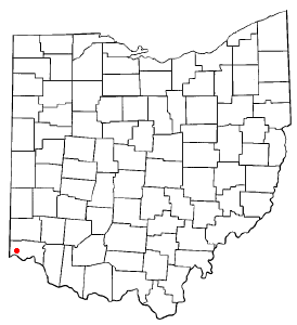 OHMap-doton-Grandview.png
