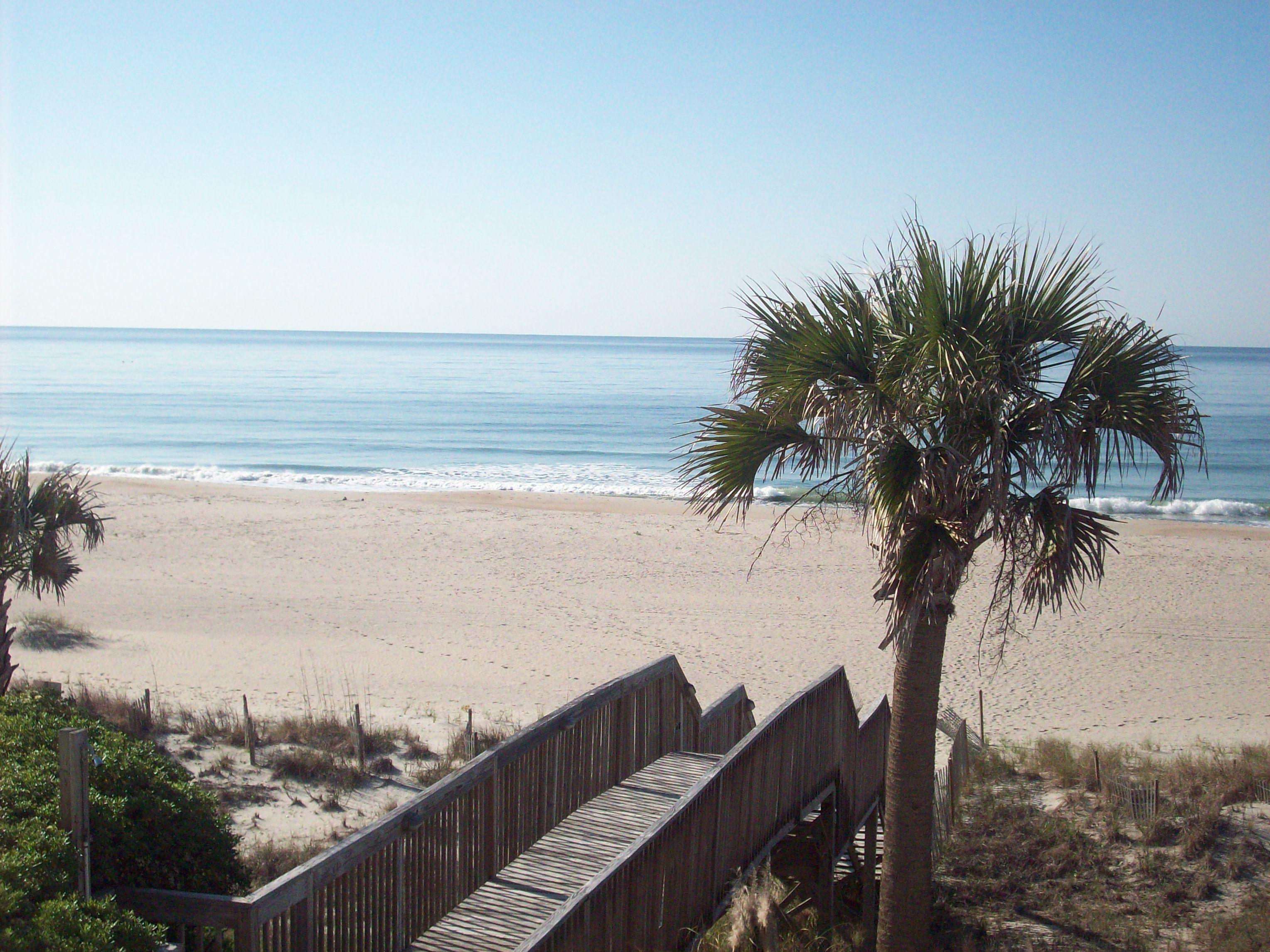Ocean_isle_Beach.jpgocean isle beach town