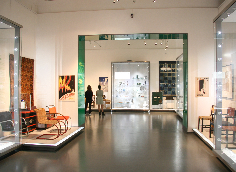 File:Oslo, Museum of Decorative Arts and Design (3).JPG - Wikimedia Commons
