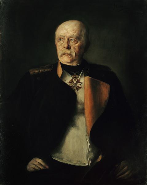 File Otto von Bismarck