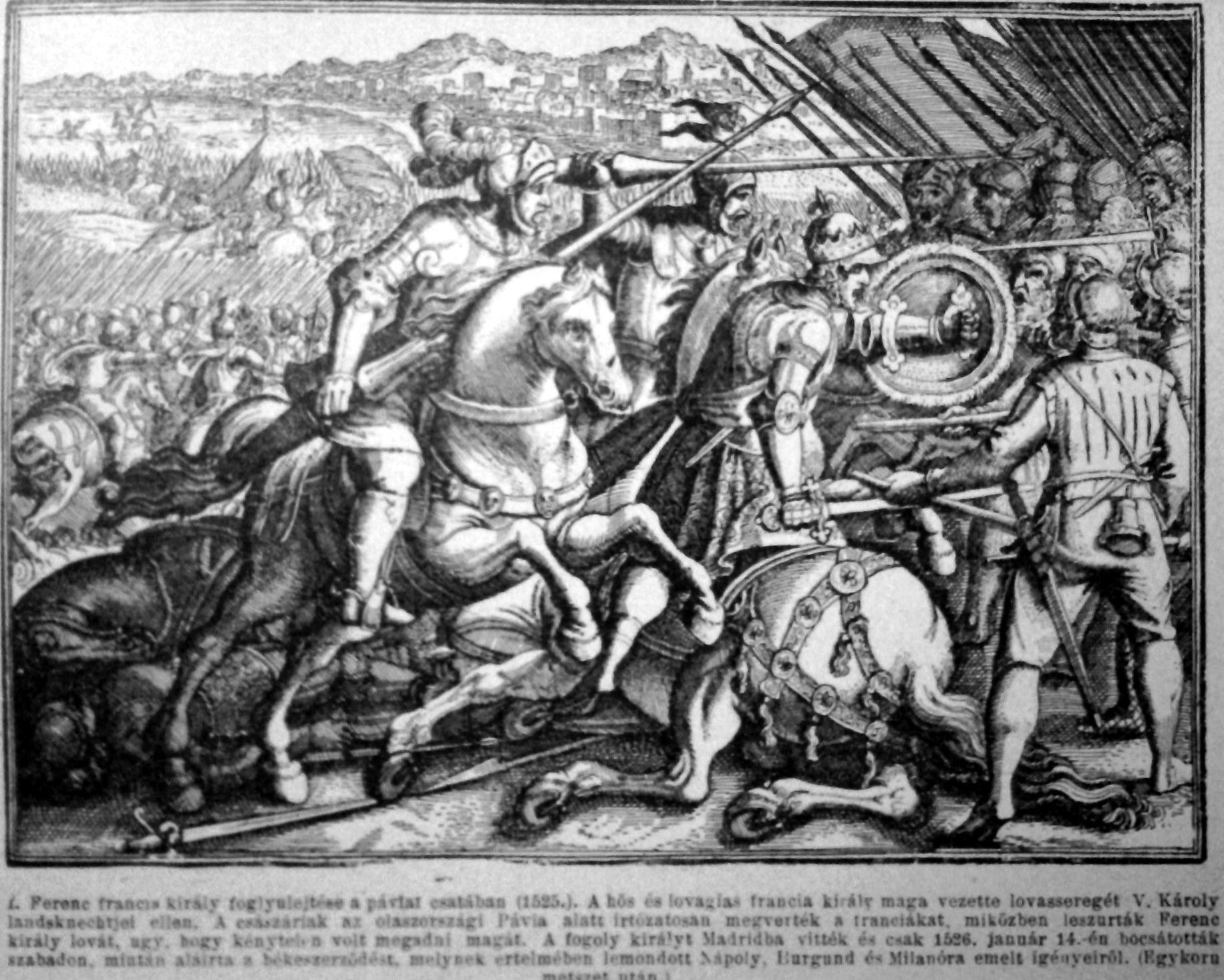 File:Páviai csata 1525.jpg