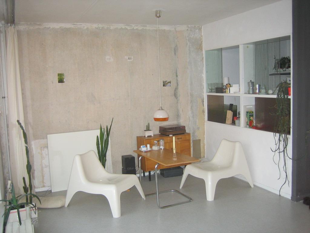 idee » küche rot hochglanz gebraucht - tausende fotosammlung von ... - Durchreiche Kuche Wohnzimmer Modern