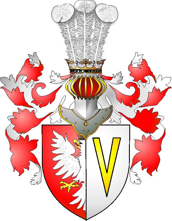 Fornalski herb szlachecki wikipedia wolna encyklopedia for Mobilia herbowe