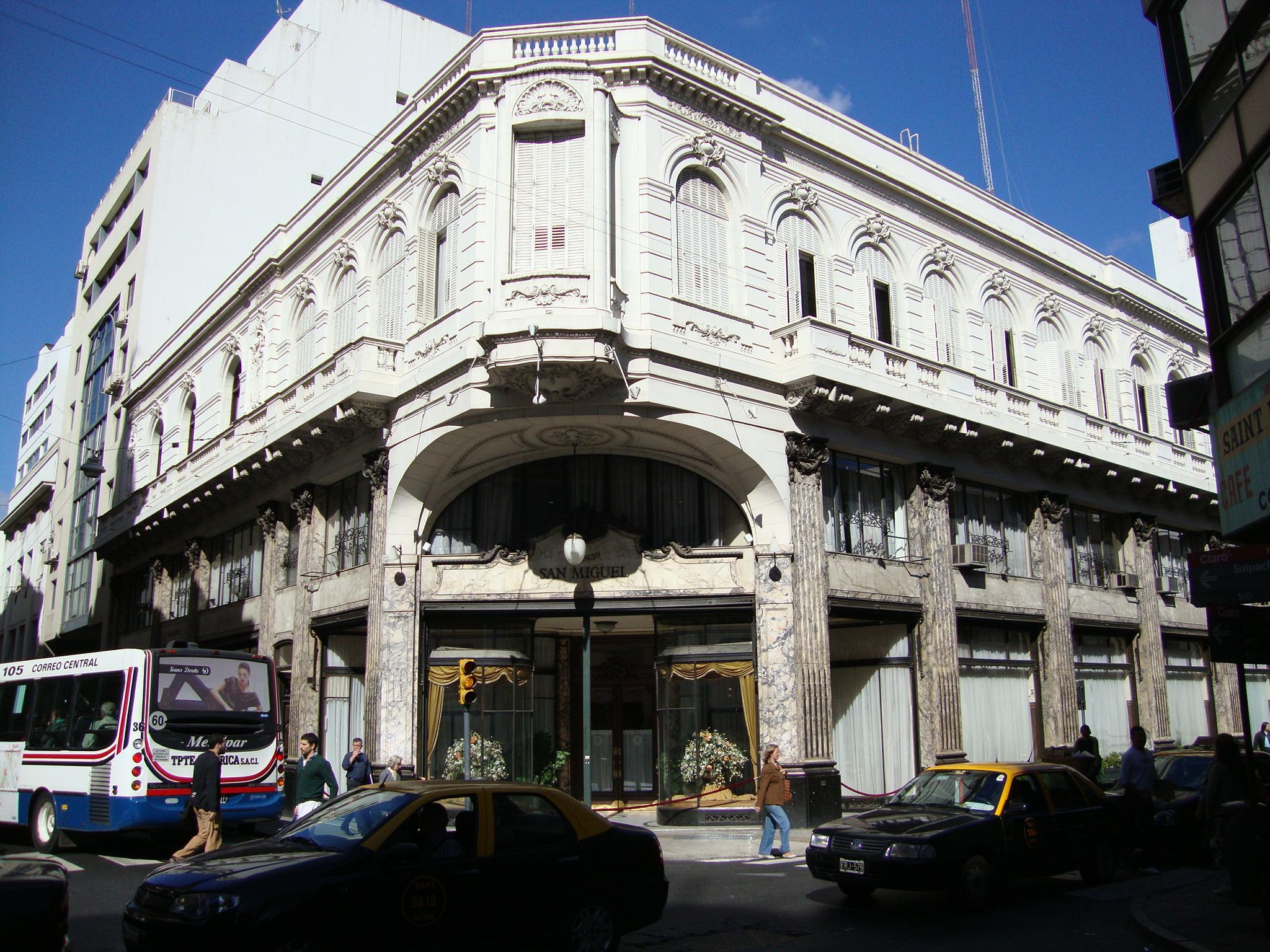 File Palacio San Miguel Jpg Wikimedia Commons